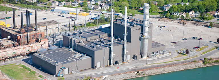 Thorold_Ontario_Landfill_Natural-gas-fired_Combined-cycle_Thermal_Northland_Power