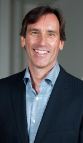 Bob Rimrott, Aercoustics Principal
